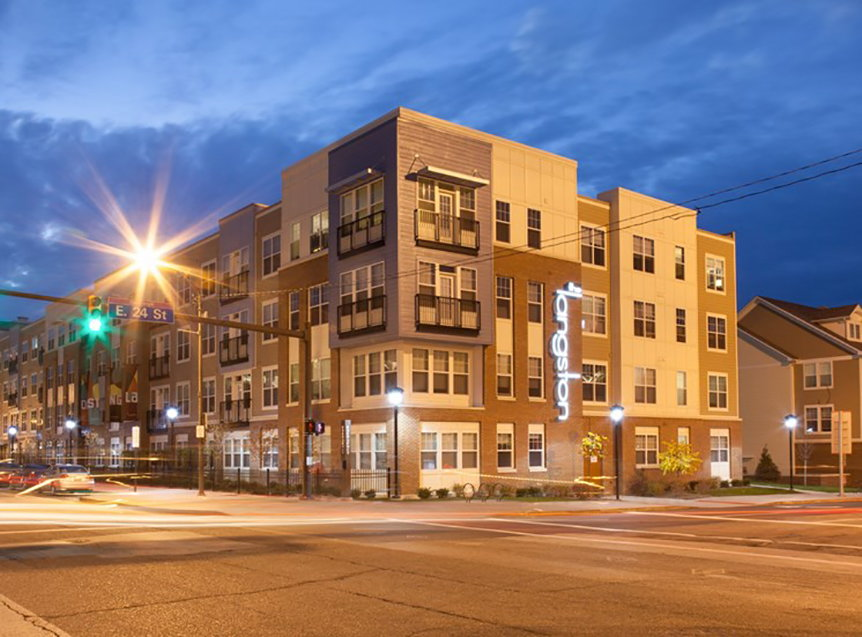 Sensational 216 Apartments For Rent In Cleveland Oh Apartmentratingsc Download Free Architecture Designs Pushbritishbridgeorg