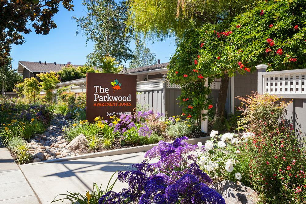 78 Apartments For Rent Under 2500 In Sunnyvale Ca