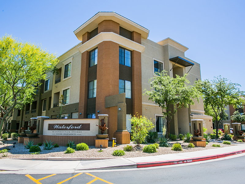 University Of Arizona Keating Building Map.200 Apartments For Rent In Mesa Az Apartmentratings C