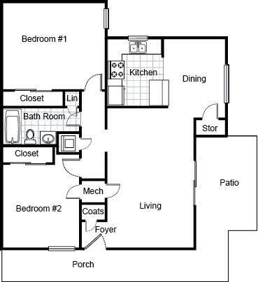 154 Apartments for Rent in Virginia Beach, VA - Page 4 ... on