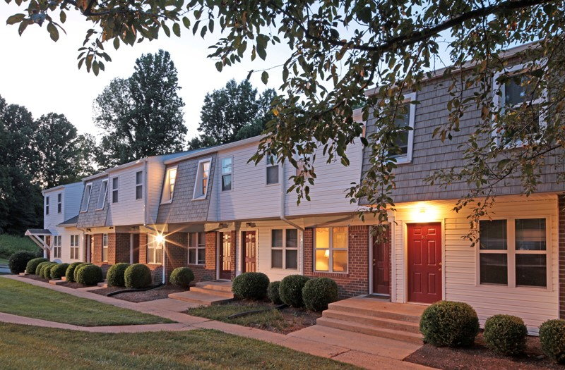 27 Apartments for Rent in Lynchburg, VA | ApartmentRatings©