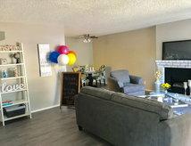 By Photo Congress || Studio Apartments Fresno Ca $400