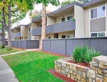 Fantastic 578 Apartments For Rent In San Jose Ca Apartmentratingsc Home Interior And Landscaping Ologienasavecom