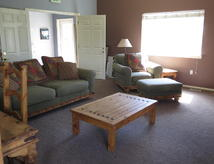 Image Of Connemara Apartments In Laramie, WY
