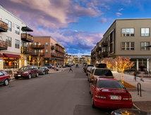 Admirable 143 Apartments For Rent In Boulder Co Apartmentratingsc Interior Design Ideas Tzicisoteloinfo