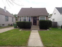 14 Apartments for Rent in Dolton, IL | ApartmentRatings©