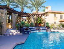 162 Apartments for Rent in Scottsdale, AZ | ApartmentRatings©