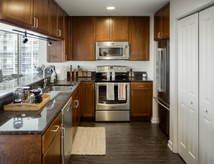 347 2 Bedroom Apartments For Rent In Philadelphia Pa