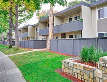 26 Apartments For Rent Under 1200 In San Jose Ca Apartmentratings C
