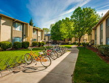 1 bedroom apartments for rent in chico, ca