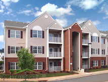 Reviews & Rent Prices in Lynchburg, VA Apartments