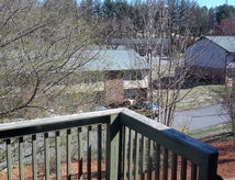 9 Apartments for Rent in Morganton, NC | ApartmentRatings©