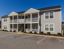 15 Apartments For Rent In Russellville Ar Apartmentratings 169