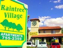 Coronado Villas Apartments El Paso Tx Reviews