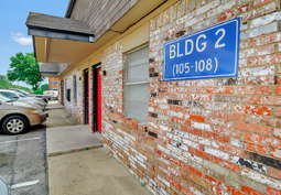 The Columns 7 Reviews Stephenville Tx Apartments For