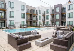 Broadstone Gulch - 3 Reviews | Nashville, TN Apartments for
