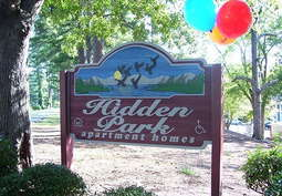 Reviews Prices For Meadow Green Spartanburg SC - Meadow green apartments spartanburg sc