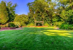 Mandeville Mill Lofts - 31 Reviews | Carrollton, GA