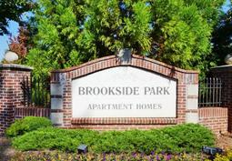 Wonderful Brookside Park Apartments. Atlanta, GA Awesome Ideas