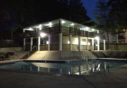 The Park At Rocky Ridge 20 Reviews Hoover Al