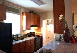 Avalon Ridge Apartments Atlanta