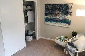 Welby Park Estates - 50 Reviews | New Bedford, MA Apartments for