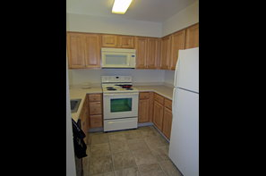 Reviews & Prices for Royal Worcester Apartments, Worcester, MA