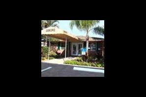 Resident Photo Uploaded On 03 22 2017 Image Of Palm Island Apartments