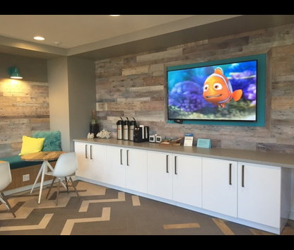 reviews & prices for whitewater apartments, boise, id