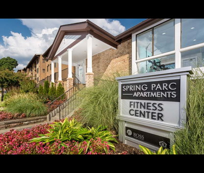 Spring Parc Apartments Silver Md - Best Apartment In The World 2017