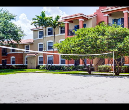 PreviousNextReviews   Prices for Harbour Cove  Pembroke Pines  FL. Low Income Apartments For Rent In Pembroke Pines Fl. Home Design Ideas