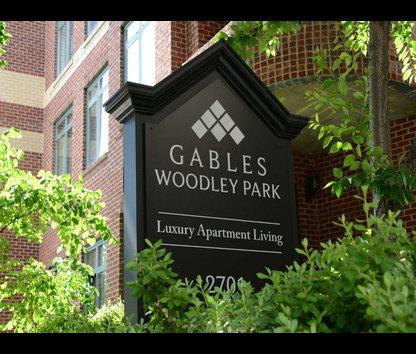 Reviews Prices For Gables Woodley Park Washington Dc