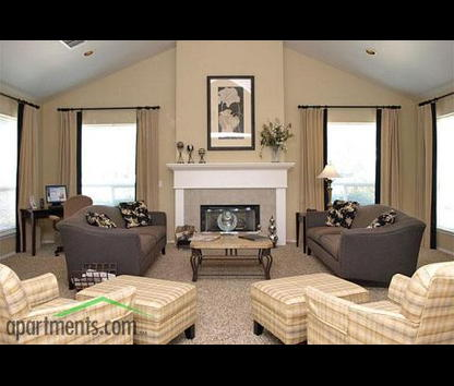 Reviews Prices For Hampshire Downs Apartments Hillsboro OR