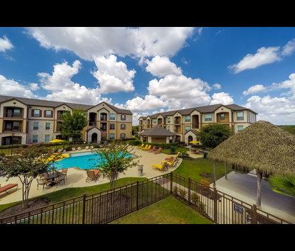 Reviews & Prices for Boulder Creek Apartment Homes, San Antonio, TX