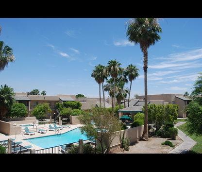 Reviews Prices For River Park Apartments Yuma AZ