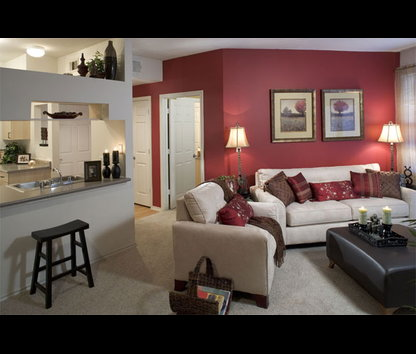 Reviews Prices For Kozi Corporate Housing Dallas TX