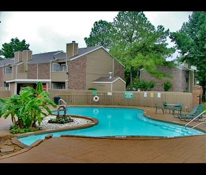 Reviews & Prices for Westridge Apartments, Texarkana, TX