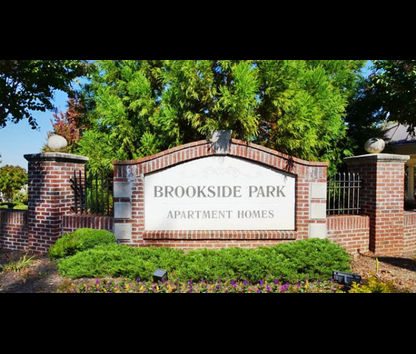 Perfect Brookside Park Apartments Good Ideas