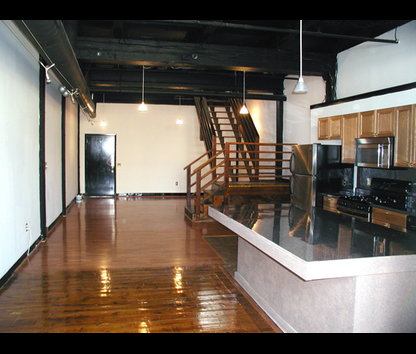 Reviews & Prices for Keystone Loft Apartments, Philadelphia, PA