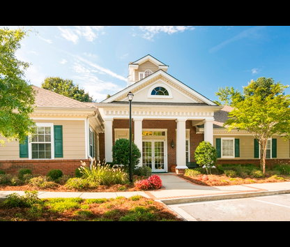 One Bedroom Apartments Lawrenceville Ga Qnws Info