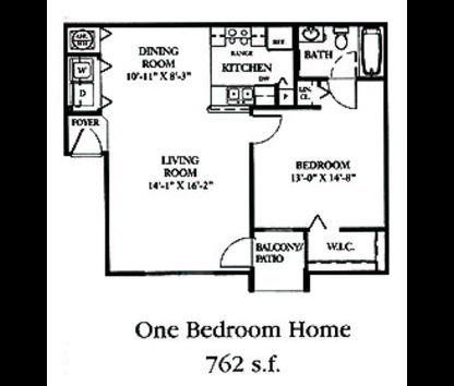 Mobile Home Plans Florida Get House Design Ideas