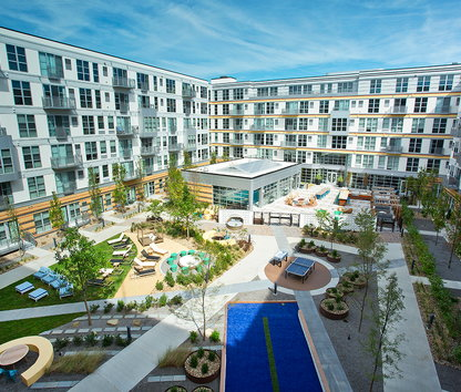 Reviews prices for southside works city apartments - 2 bedroom apartments southside pittsburgh ...
