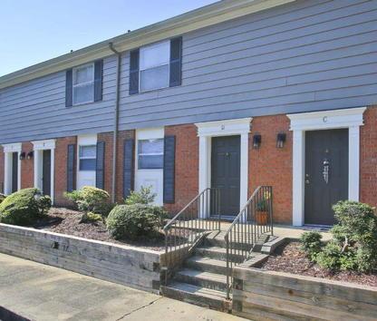 Image of Bramblewood in Goldsboro, NC