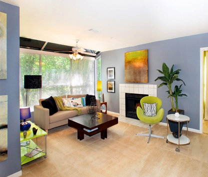 Reviews & Prices for Greenhouse Apartments, Kennesaw, GA