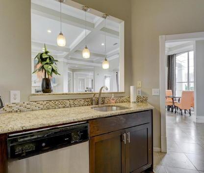 Emejing Terrazzo Apartments Austin Contemporary - New House Design ...