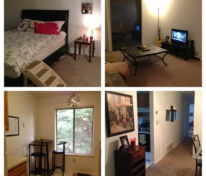 Reviews Prices For Foxridge Apartments Blacksburg Va