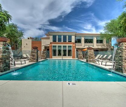 Reviews & Prices for Sage, Phoenix, AZ