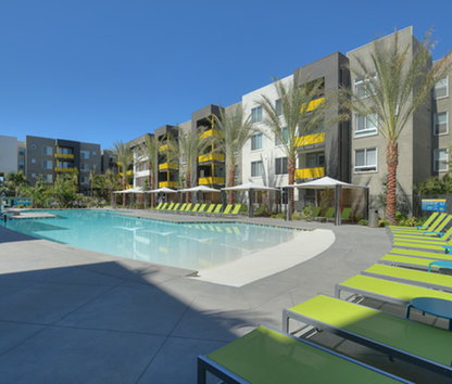 reviews prices for blvd63 apartments san diego ca