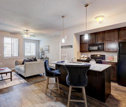 reviews prices for the landing apartments oklahoma city ok