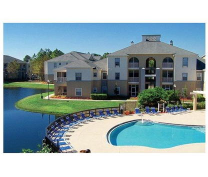 Apartments San Pablo Rd Jacksonville Fl